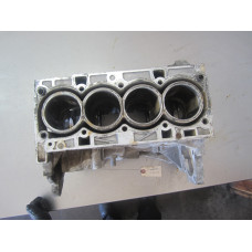 #BLT12 BARE ENGINE BLOCK 2013 FORD FUSION 1.6 BM5G6015DC